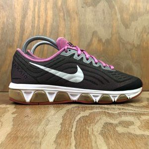Nike Women's Air Max Tailwind 6 Athletic Shoes